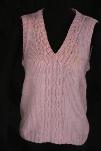 pink-vest-1
