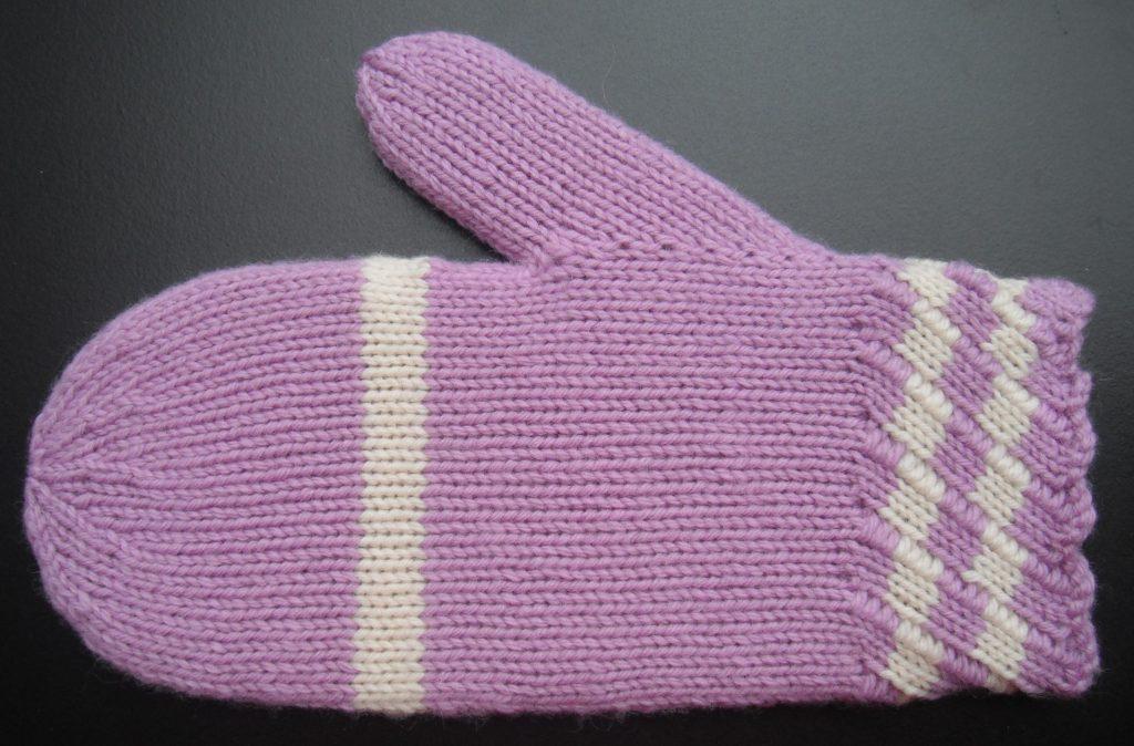 purple-mitten2