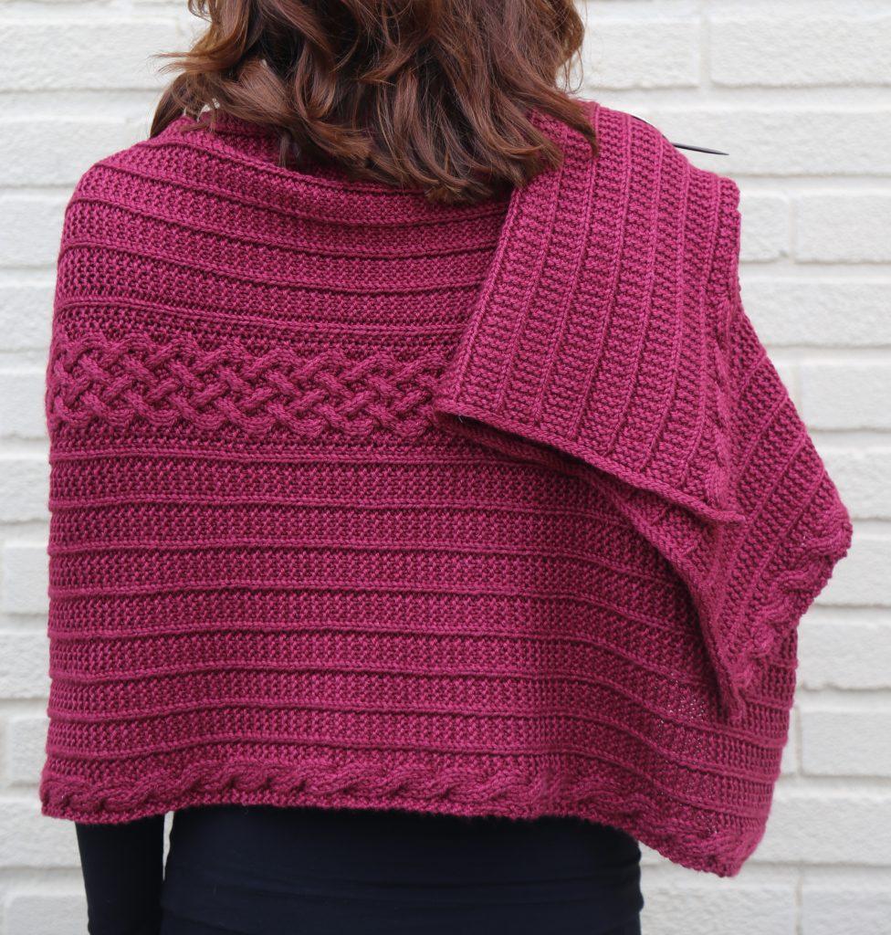 scarf-pin-2