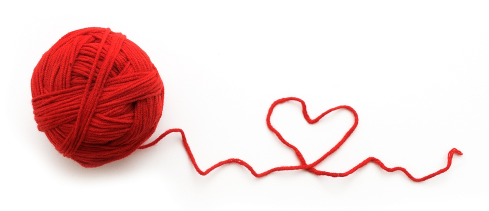 6f42f34cf2a6 Yarns We Love – The Knitting Guild Association
