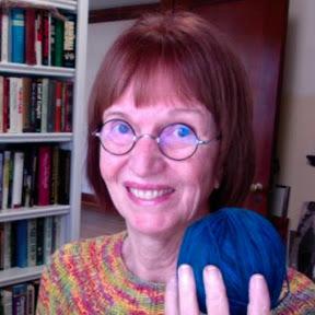 Suzanne Bryan