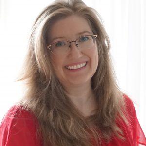 Heather Storta